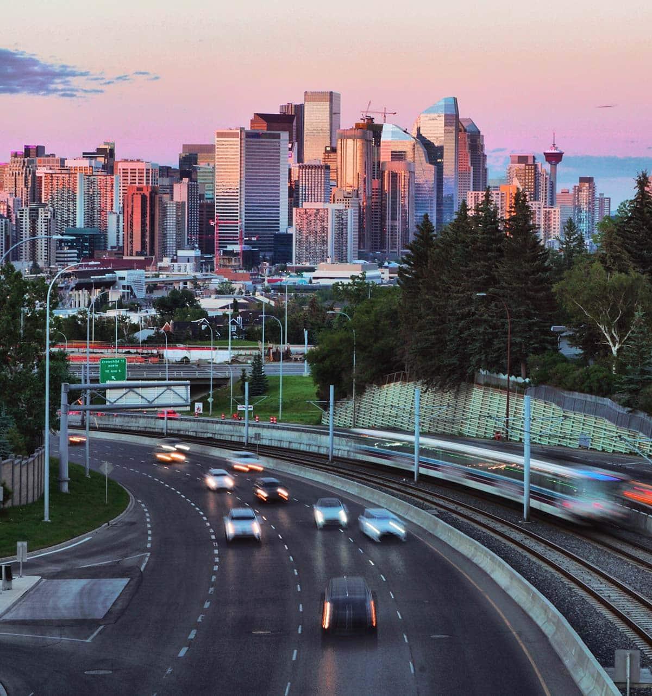 YYC Employment Law Group | Calgary Employment Lawyers | Wrongful Dismissal Lawyers Calgary | Stephen Dugandzic the peoples lawyer