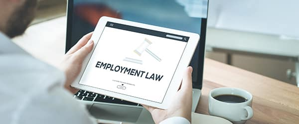 What We'll Do For You: The Employee | Employment Lawyers Calgary