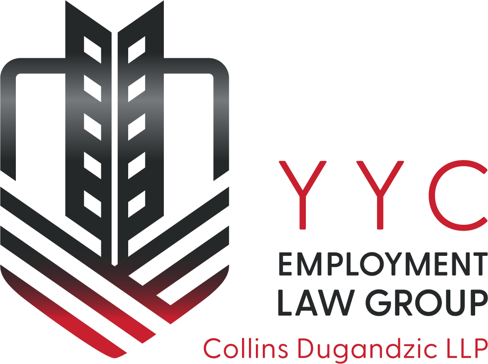 Calgary Wrongful Dismissal Lawyers | Employment Lawyers Calgary | YYC Employment Law Group